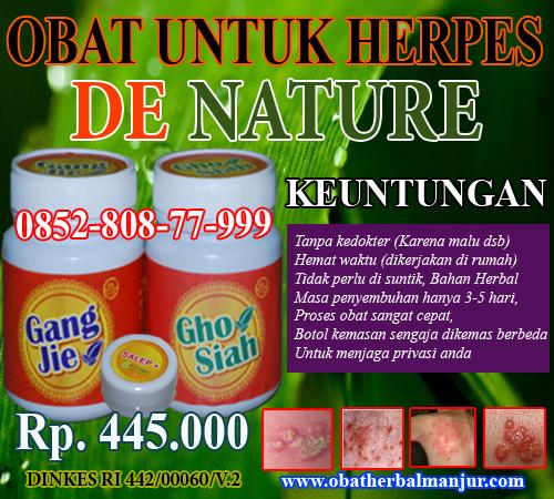 Pencegahan Herpes Zoster   Obat Herpes Zoster   Cara ...